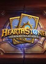 argent hearthstone